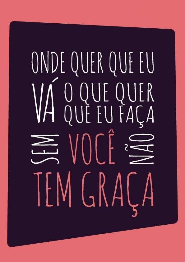 Pétalas Soltas Viagem Frases Love E Quotes