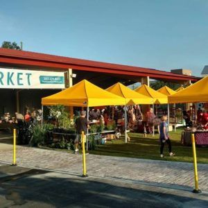 downtown-market