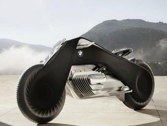 PHOTOS BMW क य बइक ह इतन जबरदसत दखकर उड जएग हश - Live हनदसतन