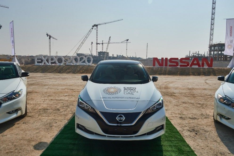 7 Unbelievable Facts About 2020 Nissan Sunny Uae Egypt