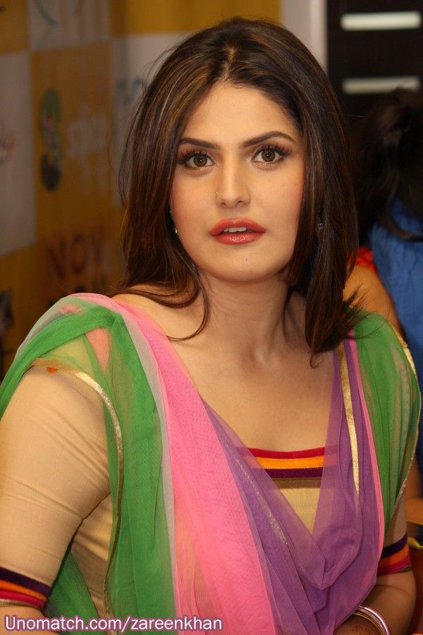 Zareen Khan  Zarine Khan Hot, Zarine Khan, Most Beautiful