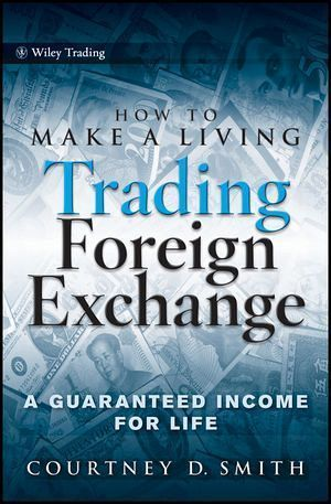 Forex trading for a living pdf