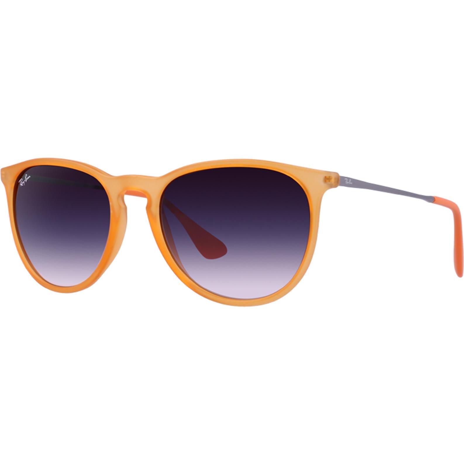 Rb 4171 54 602636 Ray Bans Sunglasses Glasses