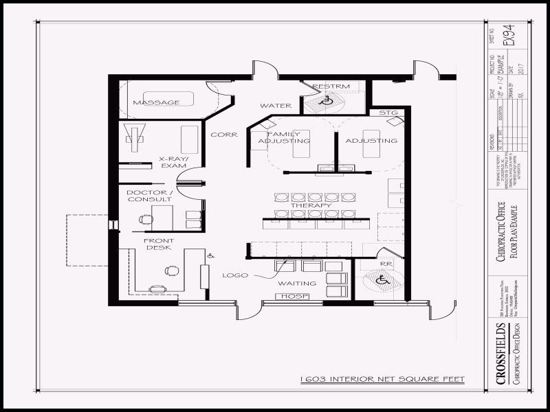 Elegant Building Drawing Book Denah Lantai Denah Lantai Rumah The Plan