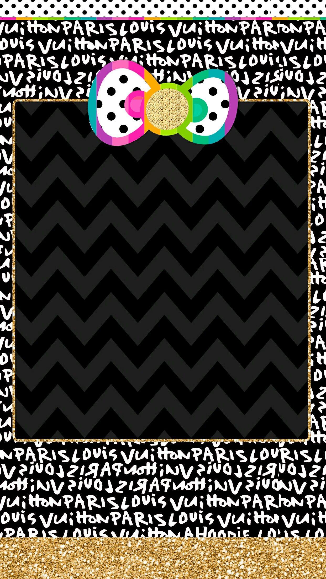 Beautiful Wallpaper Hello Kitty Ipod Touch - 581156f99b97bd955a569932ed9f3591  Pic_91981.jpg