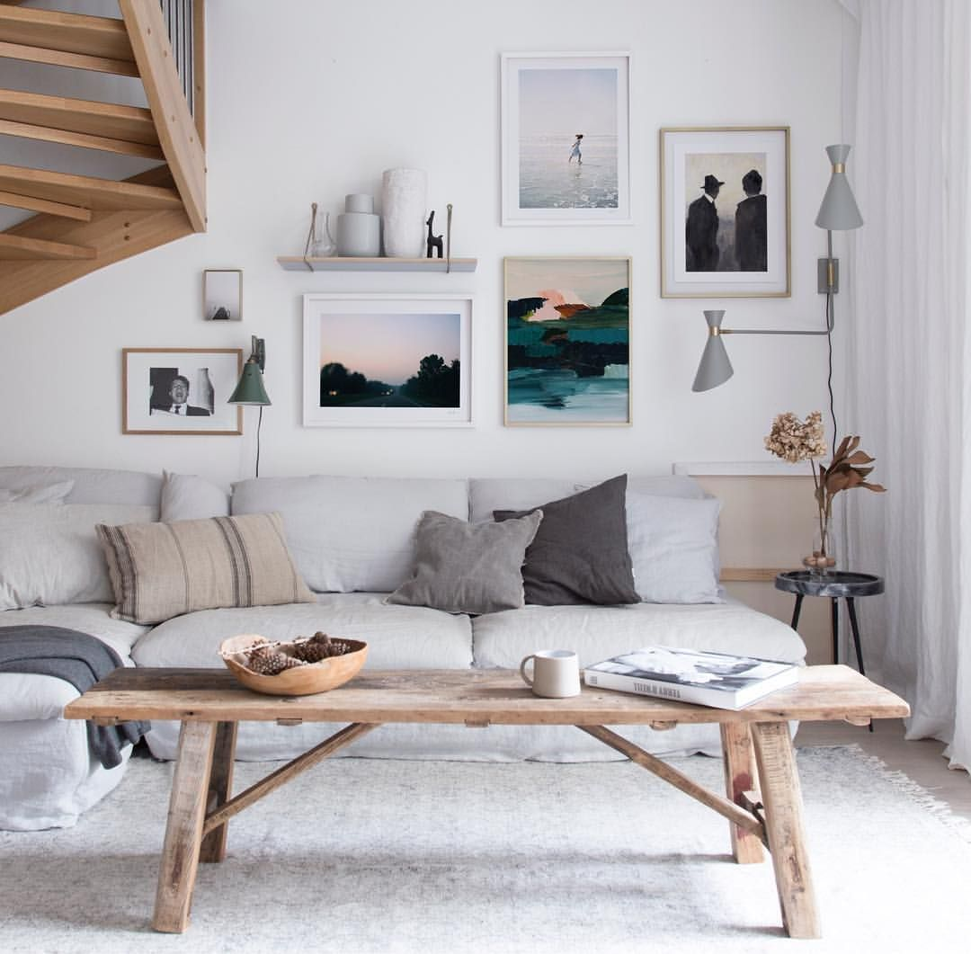 My Scandinavian Home On Instagram As The Light Slowly Fades On An Amazing Summer In Sweden I Ll Be Remin Budget Home Decorating Scandinavian Home Home Decor