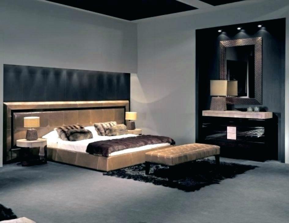 Mens Bedroom Ideas Bensonandsons Co Cool Room Designs Modern Wall Decor Dorm Rooms