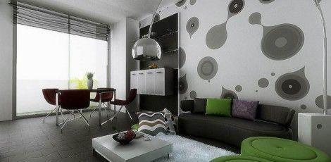 sketsa desain interior rumah minimalis | igp jasa interior