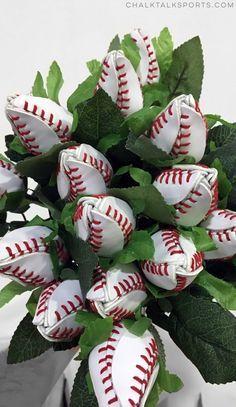 Image result for baseball, baseball, baseball, REPEAT