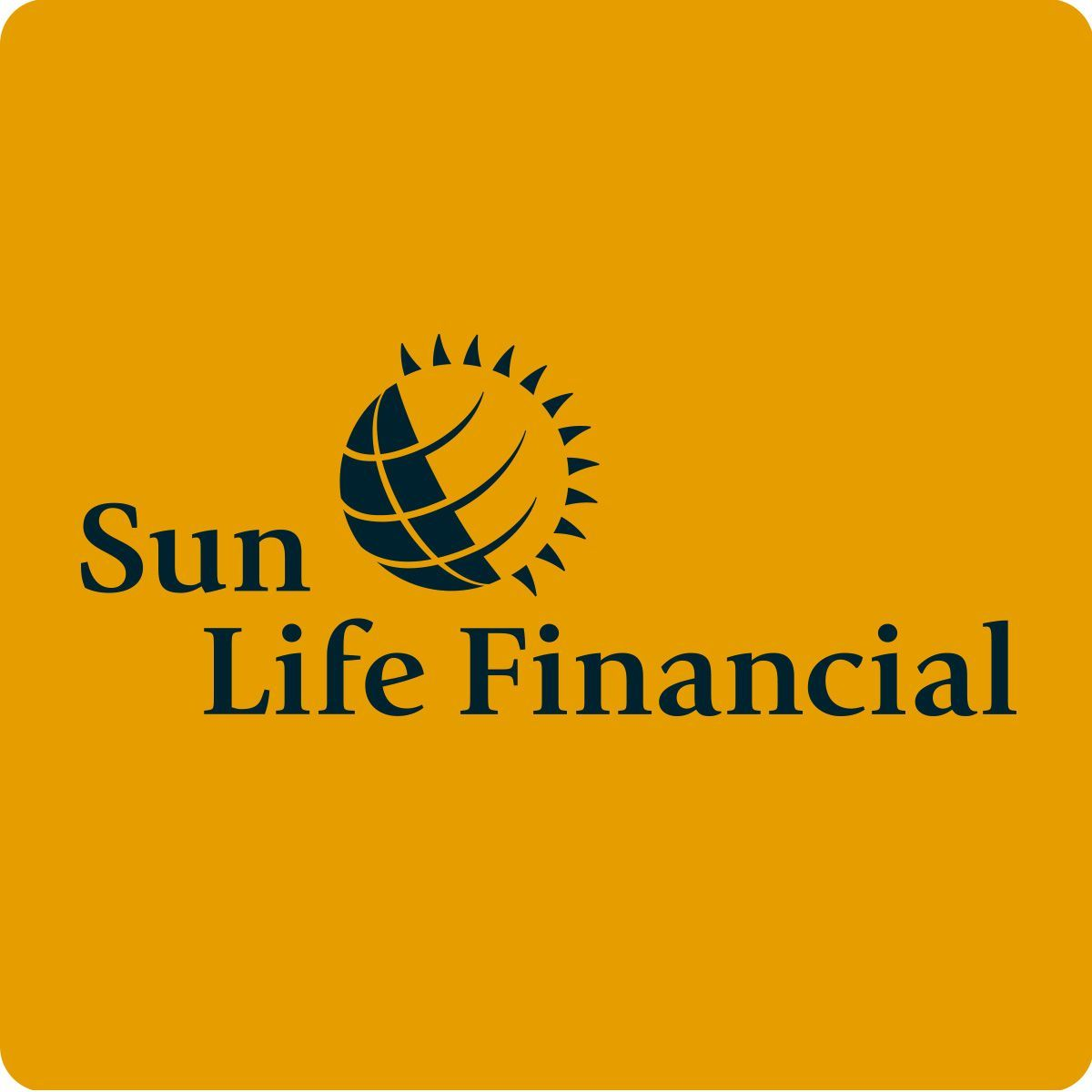 Sun Life Is A Leading Provider Of Group Insurance Benefits In The