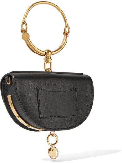 bf37ff72e82 Shop for Chloé Nile Bracelet Bag on ShopStyle.