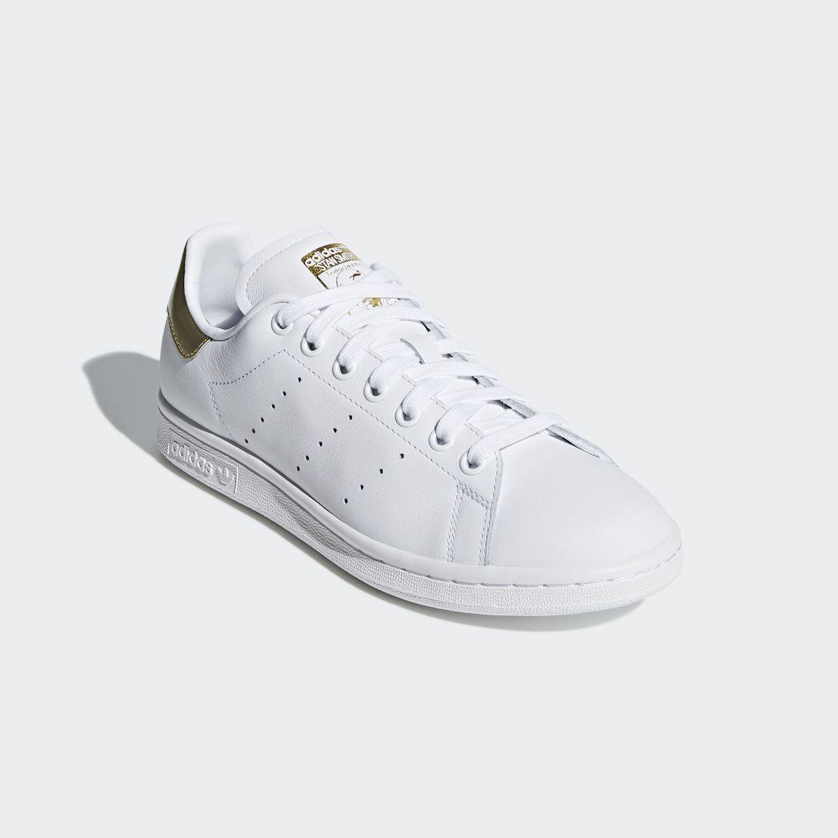 magasin en ligne c95c1 1ac09 Baskets Stan Smith - Taille : 37 1/3;40;36;39 1/3;44;36 2/3 ...