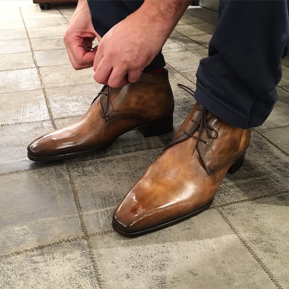 It05Shoes PatineAbs Jmg 05 ChaussureBelle Modèle VGzqUpLMS