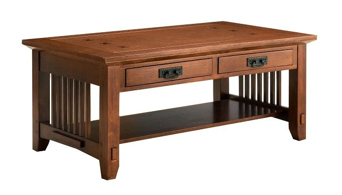 Terrific Slumberland Furniture Kenwood Collection Coffee Table Pdpeps Interior Chair Design Pdpepsorg