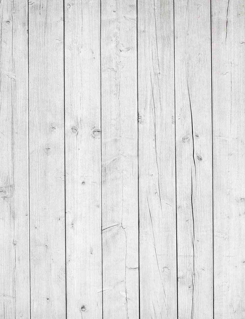 Senior Wood Floor Texture Backdrop For Studio Photo Wood Floor Texture White Wood Texture Floor Texture