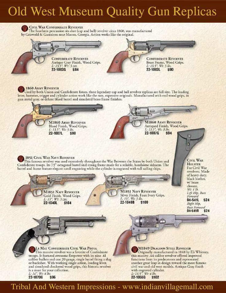 Rifle Shooting Ammunition Hunting Gun Vintage Style Metal Sign