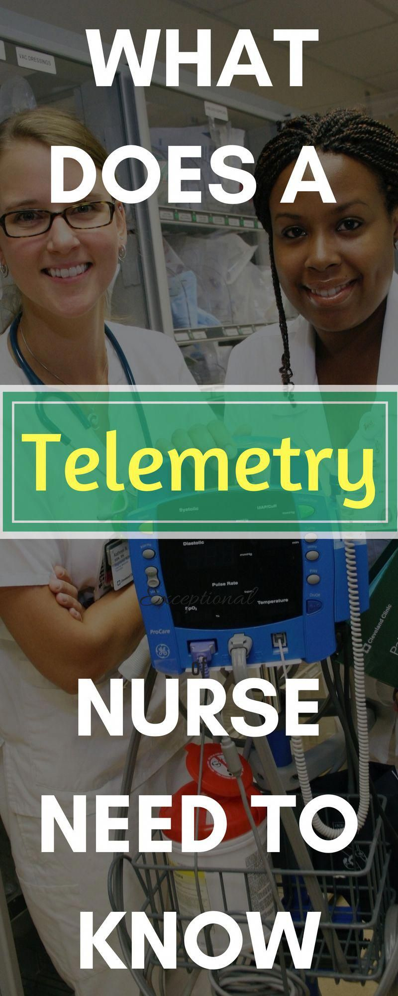 accredited nursing schools lpntobsn (With images