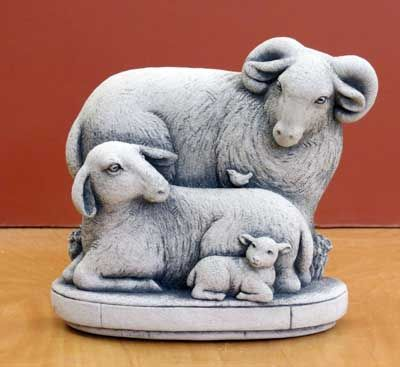 1232 love ewe carruth ewe lamb easter gift plaque sculpture 1232 love ewe carruth ewe lamb easter gift plaque negle Image collections
