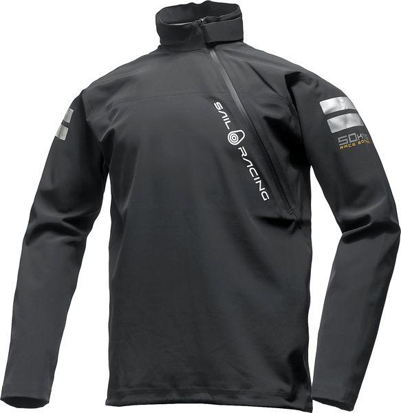 Sail Racing Orca Spraytop Carbon $350