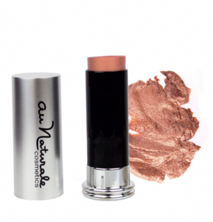 Guide to Au Naturale Cosmetics Natural makeup tips, Best