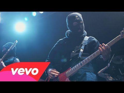 84c0b8b3391e0 Fall Out Boy - The Phoenix (VEVO Presents: Live in London) - YouTube ...