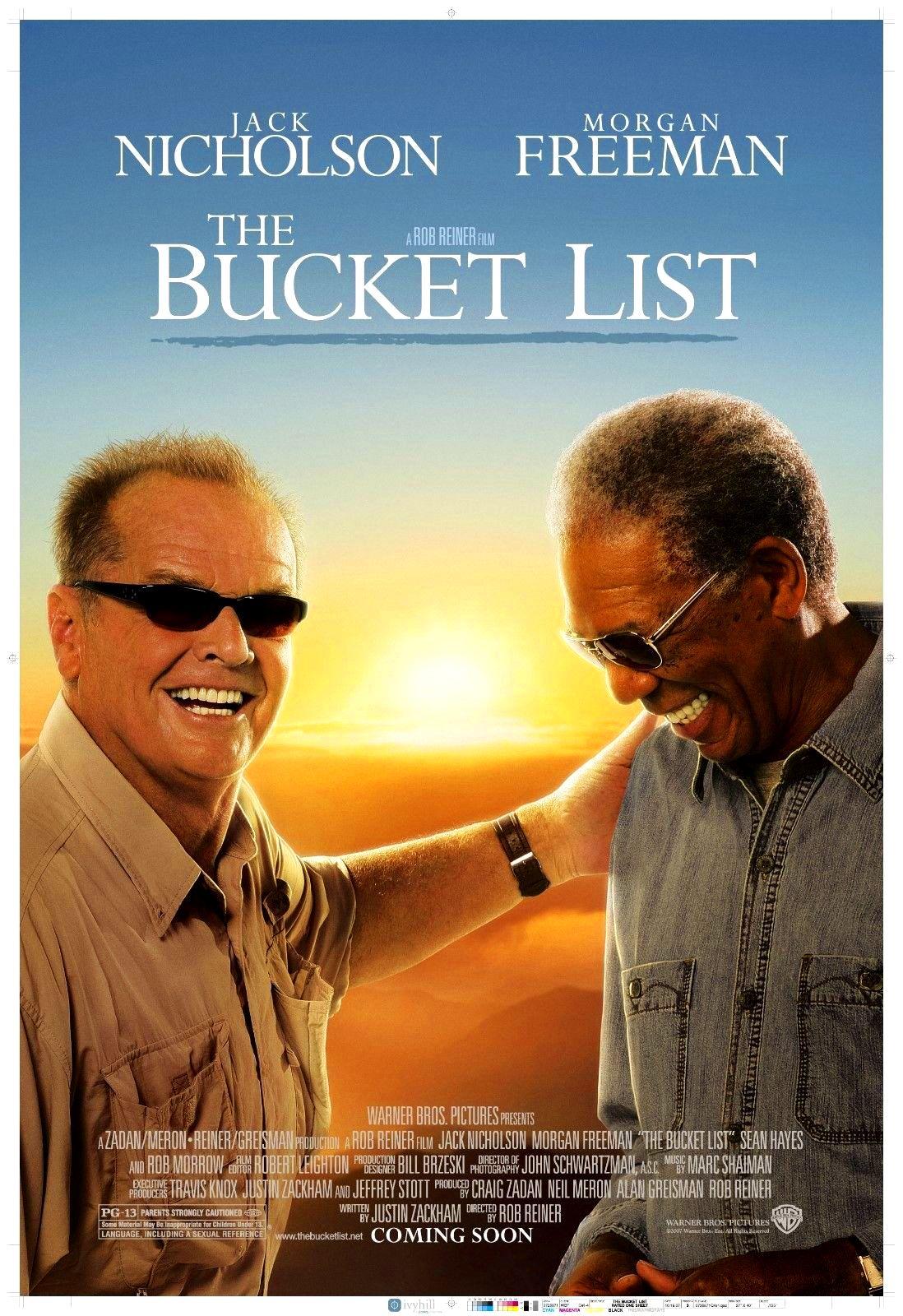 Das Beste Kommt Zum Schluss Film Kostenlos Anschauen