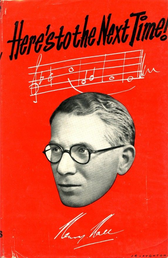 Essay 1940 S Fashion: Jazz Age, Music Book, Jazz