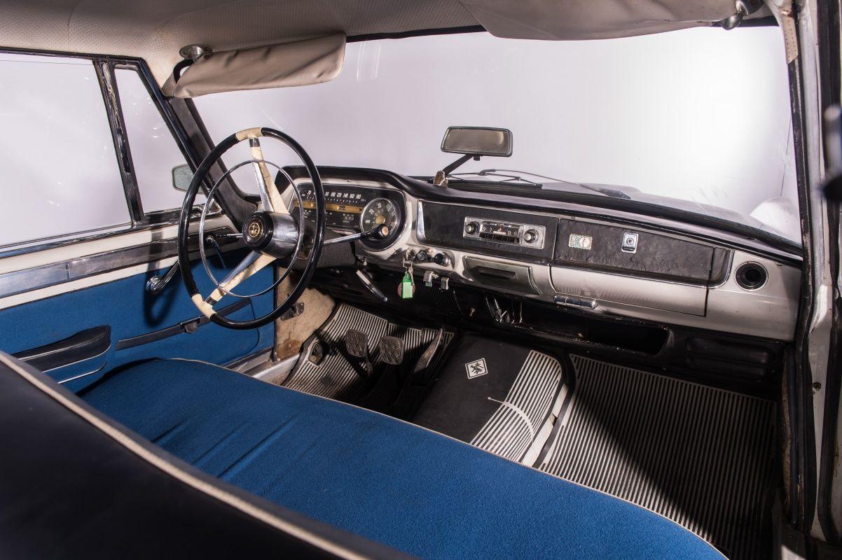 1960 Alfa Romeo 2000 Berlina Alfa Romeo Car Seat Upholstery Car Seats