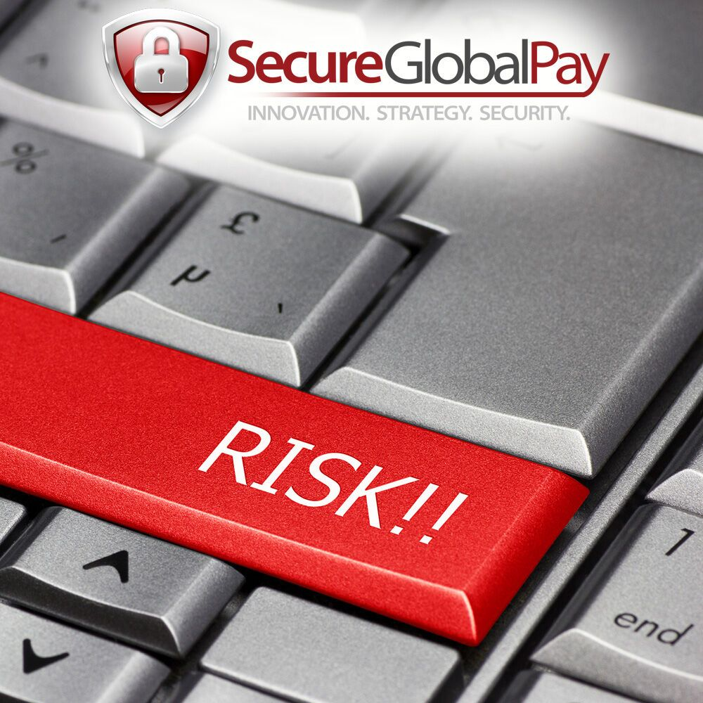 HighRisk? Let us help you determine if you fall into this