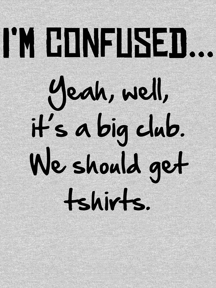 I M Confused Essential T Shirt By Ladysekishi Hair Quotes Funny Funny Quotes Confused