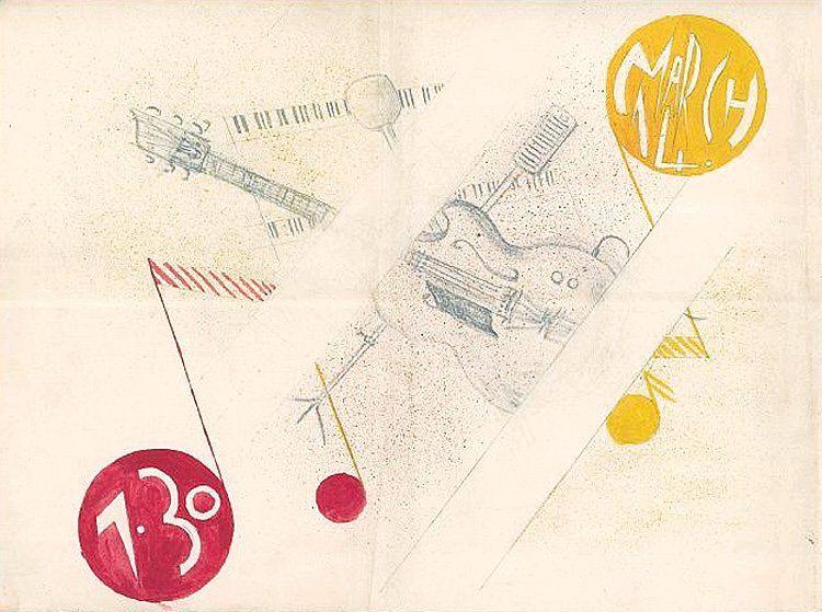 http://sketchuniverse.files.wordpress.com/2012/07/by-paul-mccartney-original-drawing.jpg
