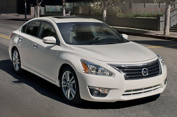 2015 Nissan Altima Price And Review Release Date Changes Nissan Altima Nissan Sentra Nissan