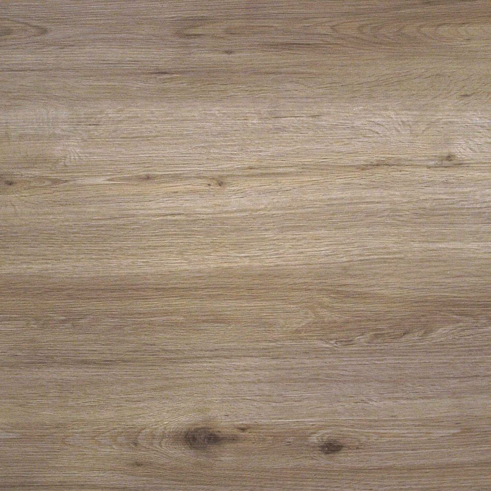 Vesdura Vinyl Planks 8mm PVC Click Lock SplasH2O
