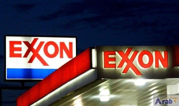 ExxonMobil names climate scientist to its board