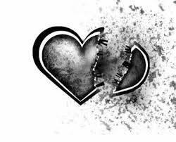 Coeur Brise Recherche Google Coeur Brise Dessins Coeur Brise Dessin Coeur