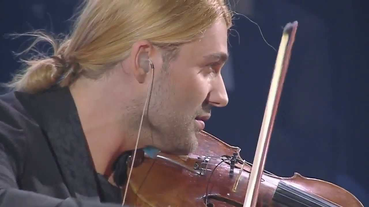 Pin by My Beautiful Life on DAVID GARRETT | David garrett