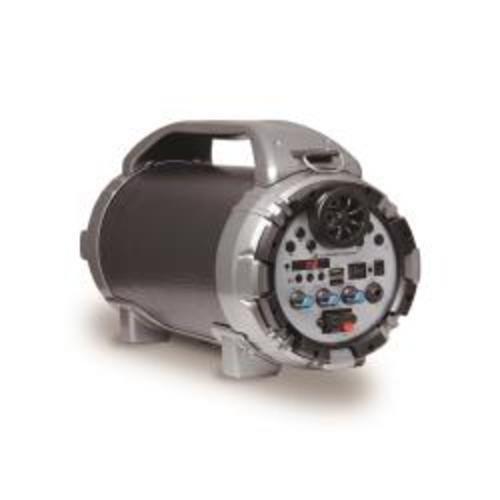 #Conceptronic 120830407 cspkbtbassaction  ad Euro 48.32 in #Conceptronic #Hi tech ed elettrodomestici evomag