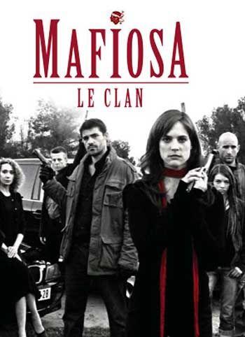 2 SAISON TÉLÉCHARGER LE CLAN MAFIOSA
