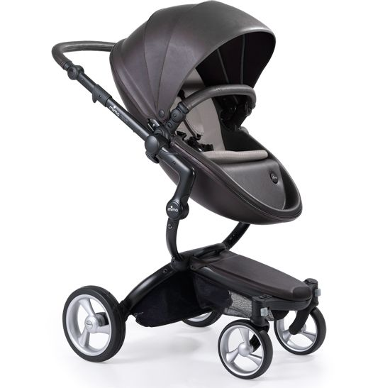 23++ Cybex priam stroller canada information