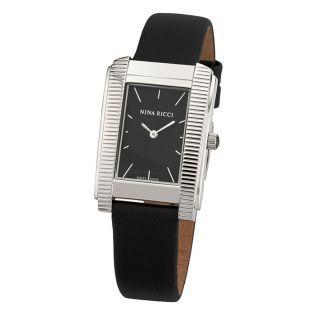 NINA RICCI N NR036005 Bayan Kol Saati #bayankolsaati #saat #alışveriş #indirim #trendylodi #moda #style #aksesuar #saatmodelleri #bayansaati #saatçi  #kampanya #watches