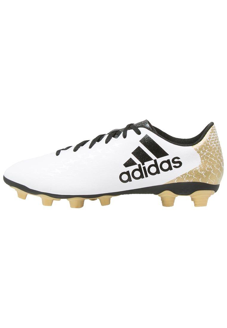 ¡Consigue este tipo de zapatillas fútbol de Adidas Performance ahora! Haz  clic para ver be8b58569d782