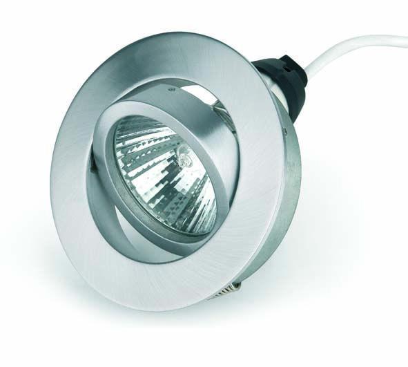 Cuando Instalar Focos Empotrables En El Techo Blog De Iluminacion Lamparas De Led Y Ventiladores Tienda De Lamparas Ventiladores De Techo Focos Lamparas