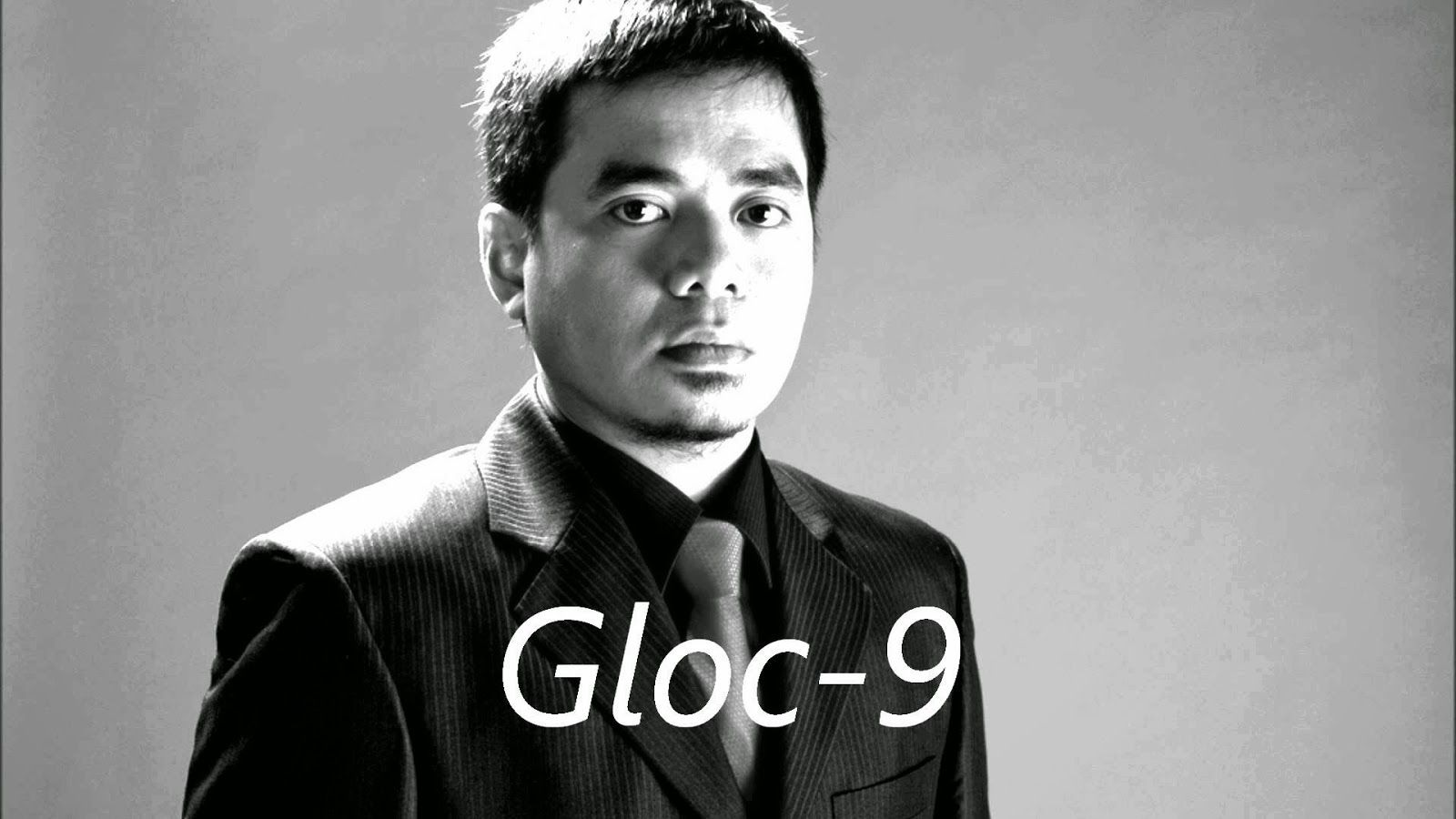 Gloc 5 Life-Documentary to release soon  Documentaries, Life, Singer