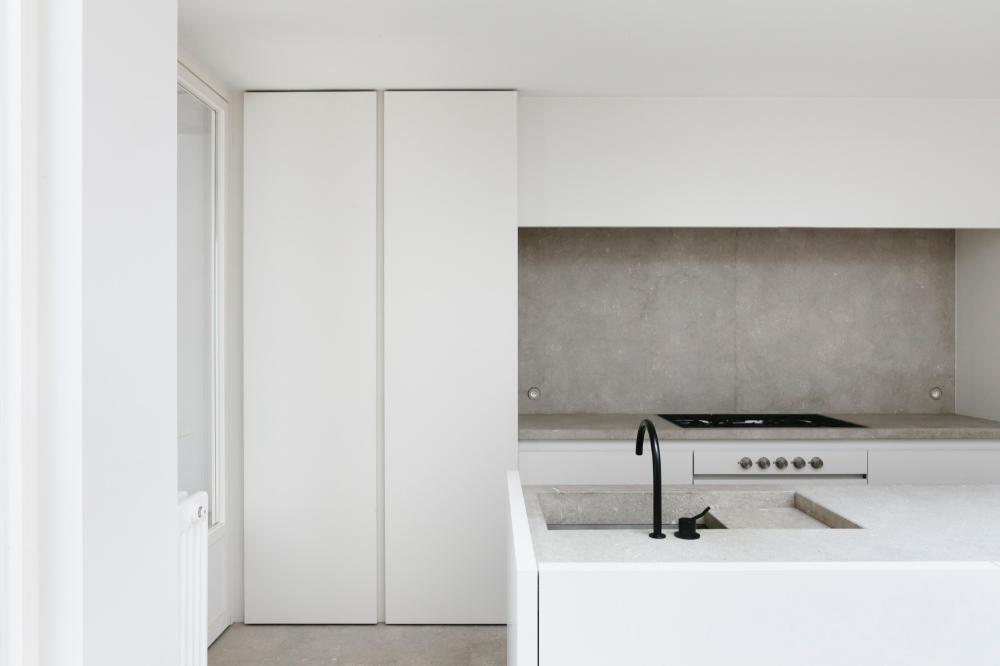 Best Hans Verstuyft Architecten Home Renovation House 640 x 480
