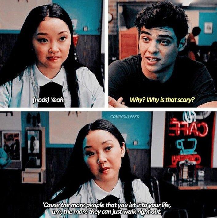 3f06cfeda91 Film Quotes, Movie Love Quotes, Book Quotes, Netflix Quotes, Netflix Movies,