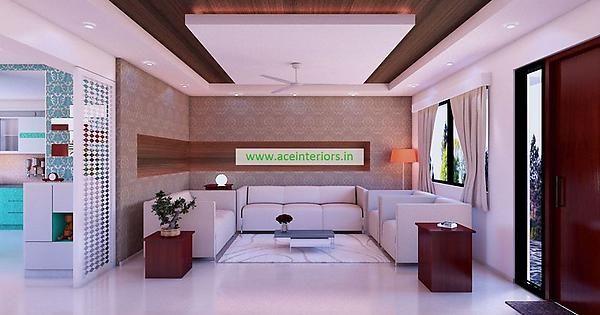 interior designers in bangalore pinterest interiors and designers