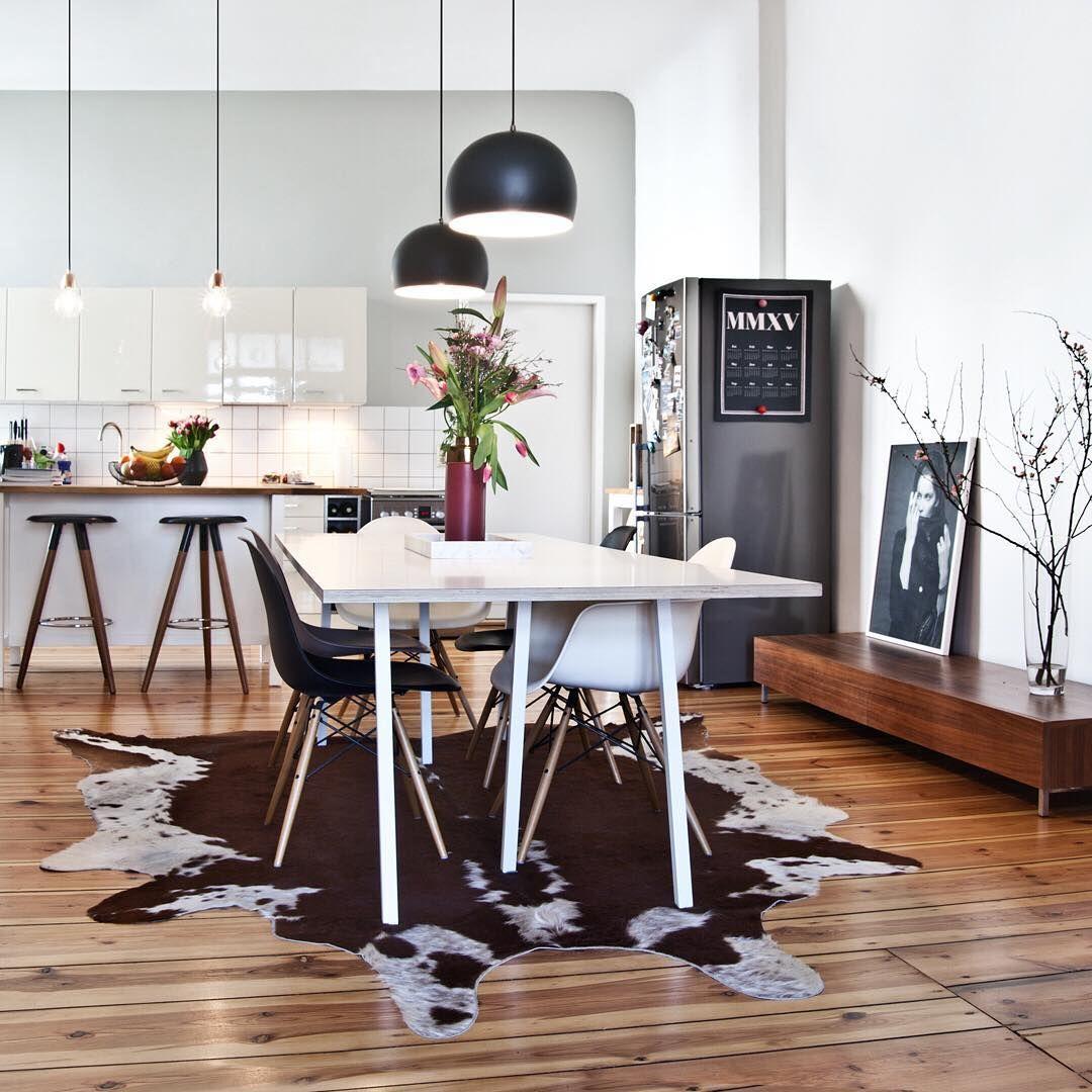 """""""Mi piace"""": 129, commenti: 2 - Dalani.it (@dalani.it) su Instagram: """"Una cucina con il giusto mix black & white ✨ #OfferteDalani 👉 Link in Bio per scoprire i prodotti"""""""