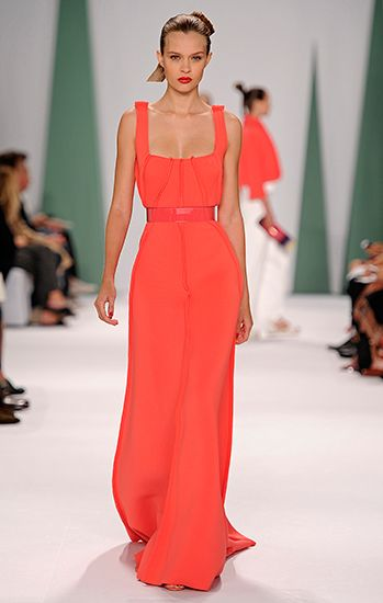 CHNY Collection Spring 2015