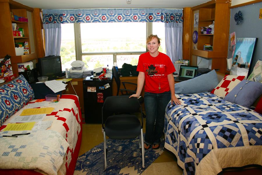 Chitwood Room · Dorm Room DesignsDorm Room StylesTexas Tech ... Part 5