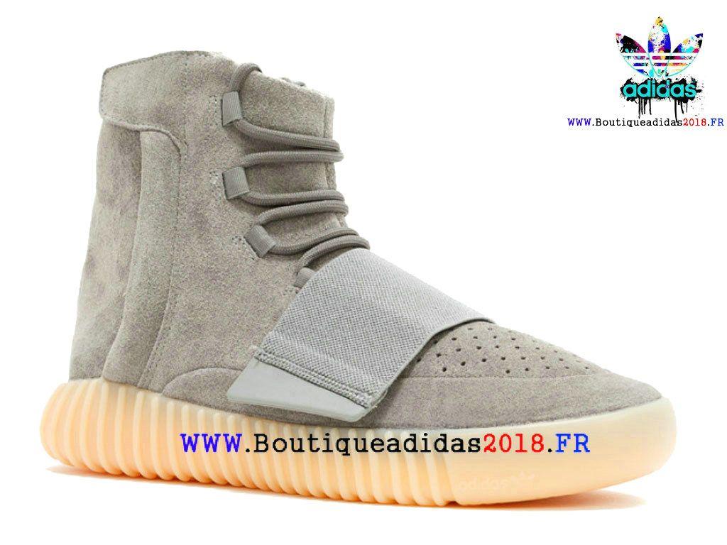 adidas yeezy boost 750 femme fr